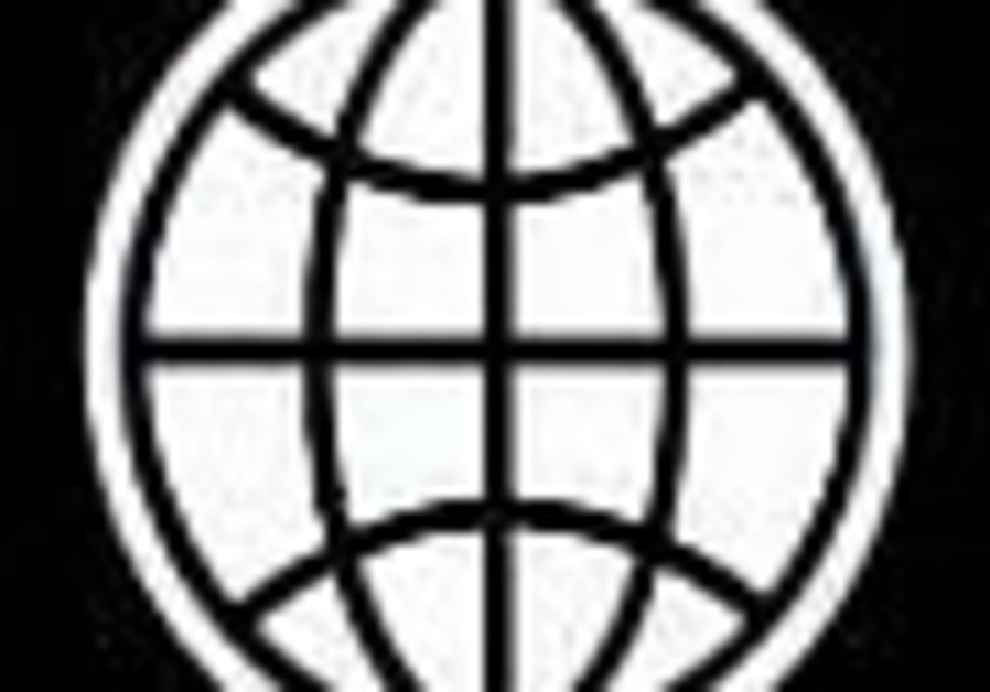 Ethics @ Work: Public ethics and religion