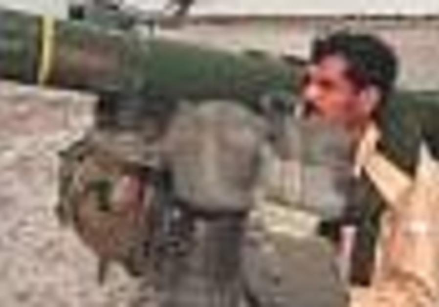 Afghani FM: Rogue Pakistani agents boosting Taliban