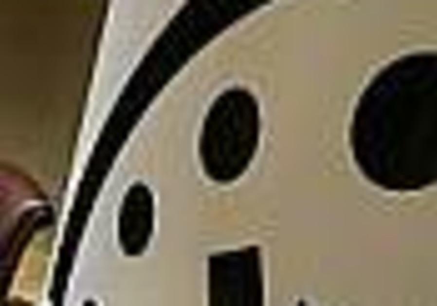 'Doomsday Clock' nears midnight as scientists warn of apocalypse