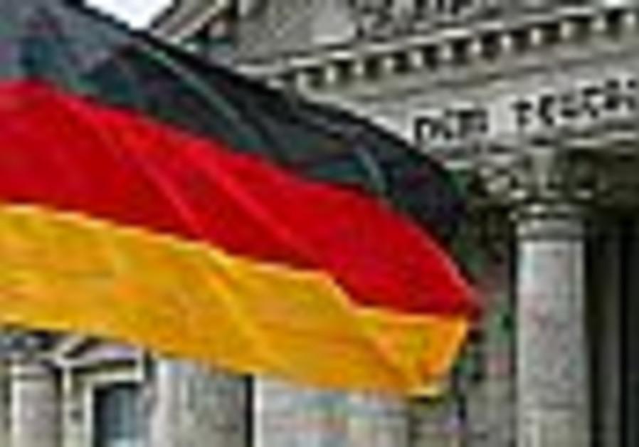 germany flag 88