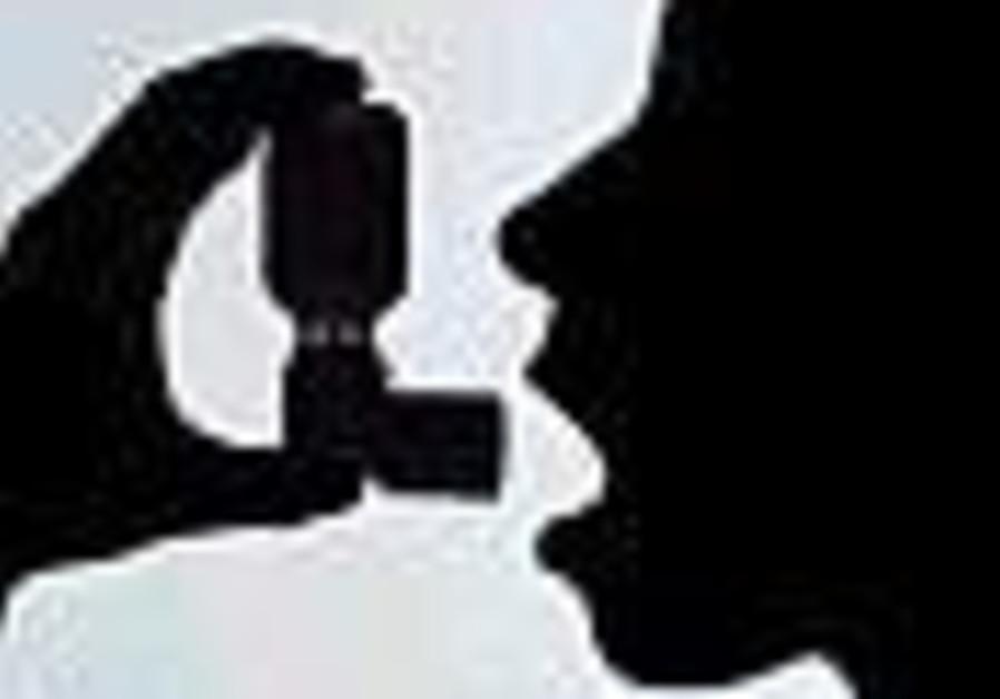 Health Scan: Asthma inhaler helps emphysema