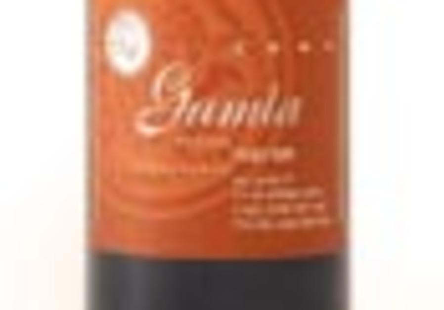 wine gamla 88