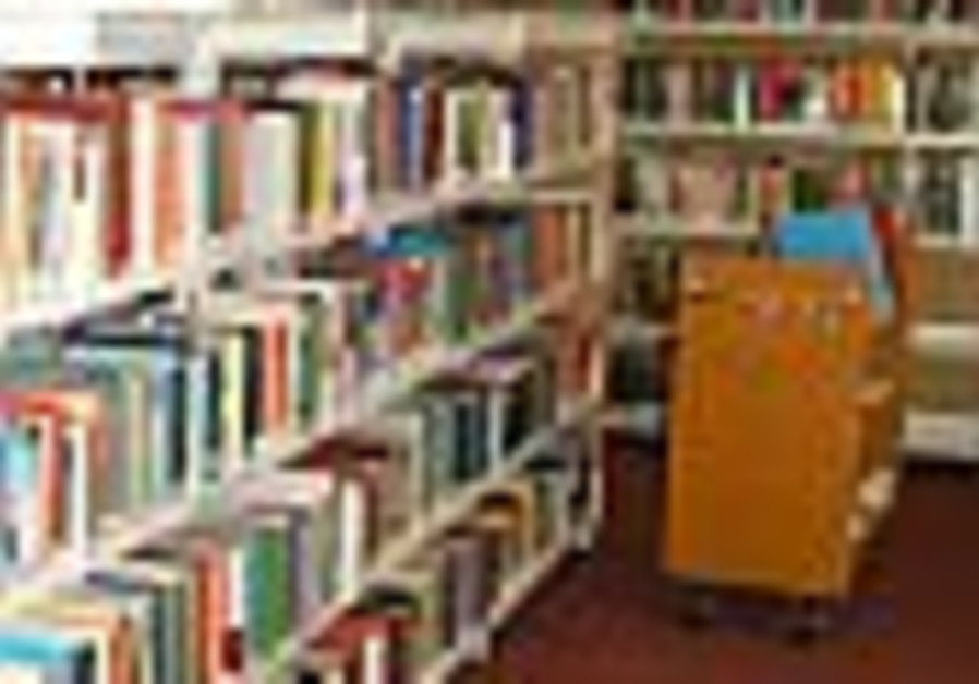 Bill requires free public library in every local council