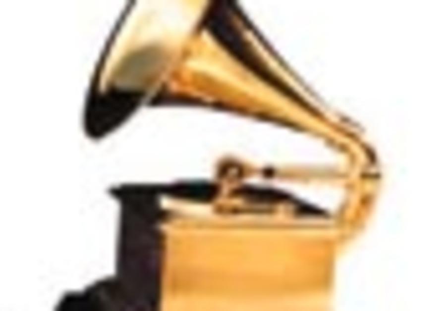 grammy award 88