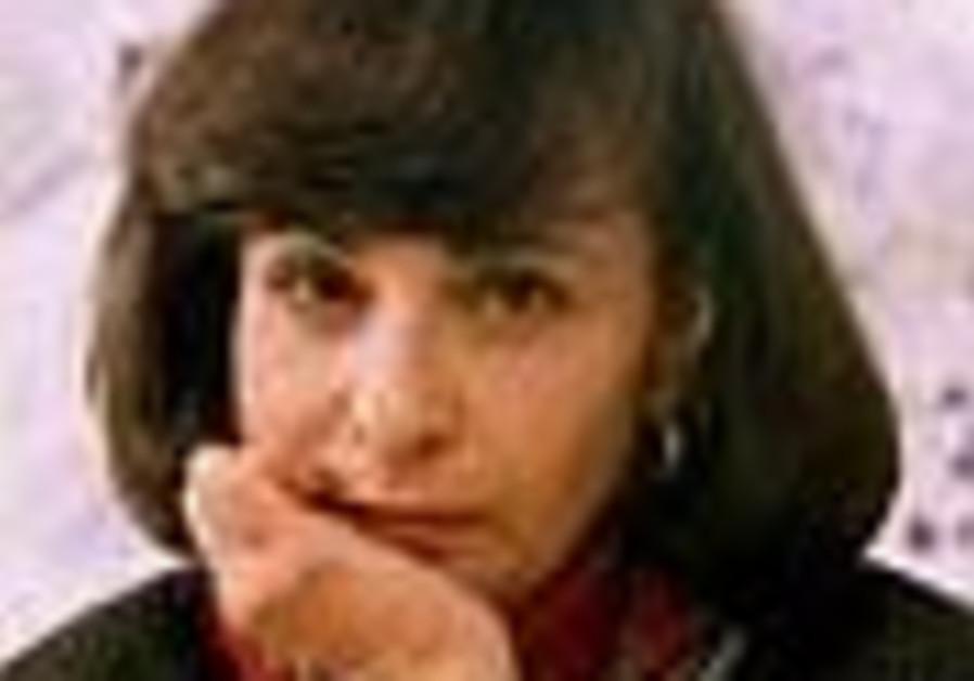 Second writer accuses Ragen of plagiarism