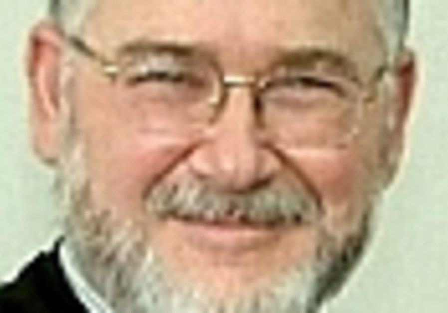 Pluralism group pushed Kadima  to advance religion-state con