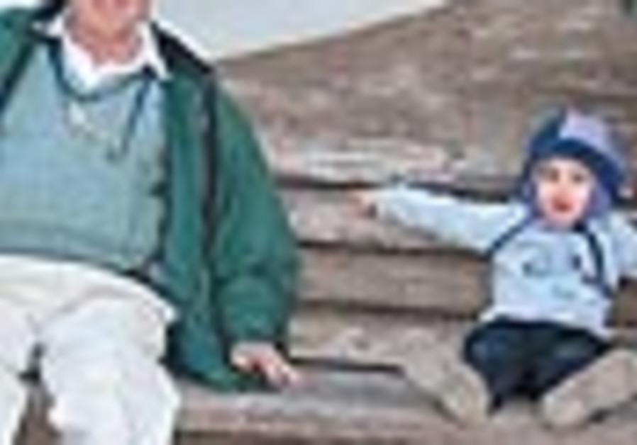 grandparent child image 88