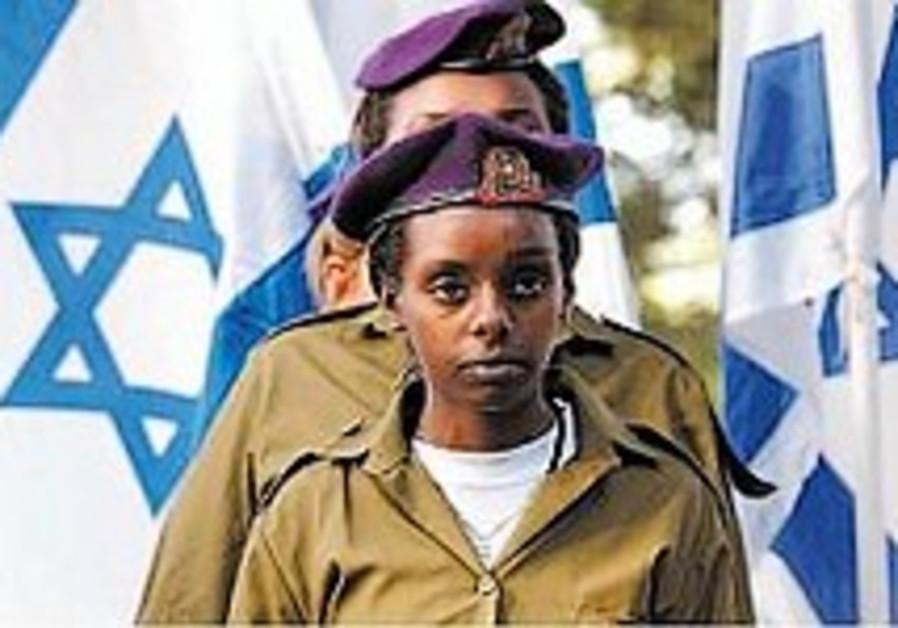 ethiopian soldier 298.88