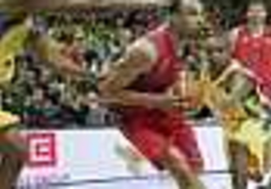 Panathinaikos beats CSKA to win Euroleague title