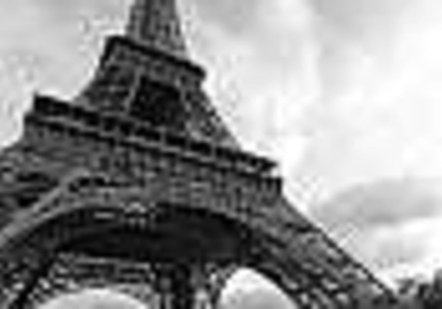 Third of French Jews send children to Catholic schools