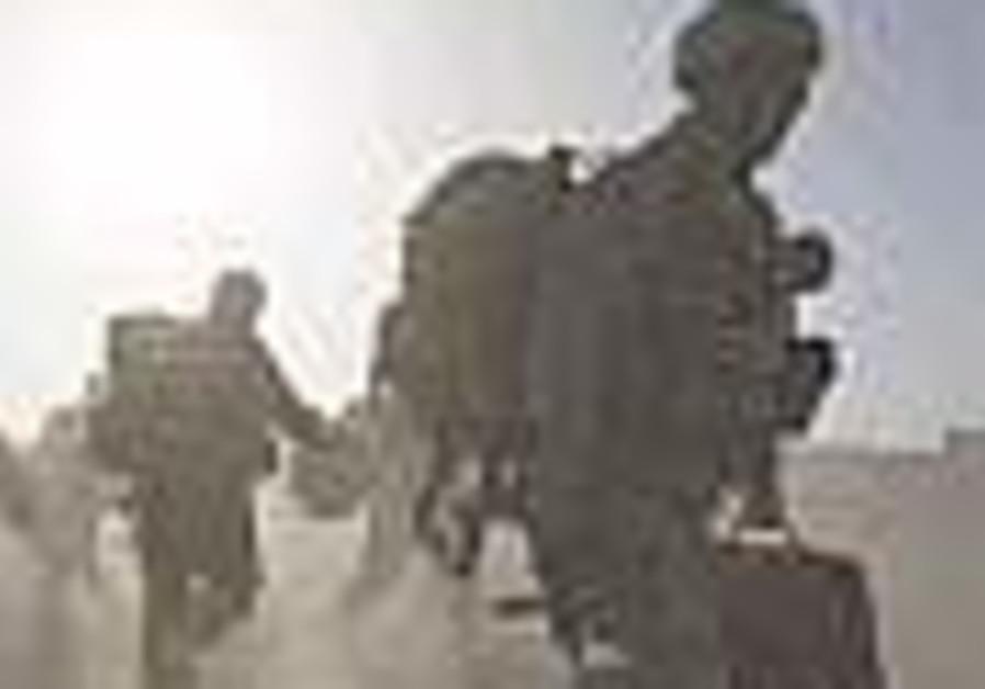 US-led coalition convoy kills boy in Kabul