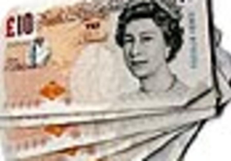 pound sterling 88
