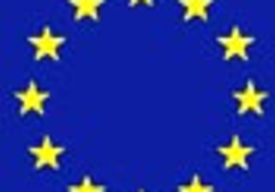 eu flag 88