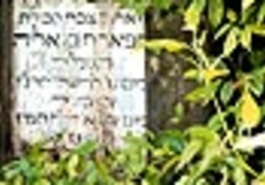 Chennamangalam cemetery 88 298