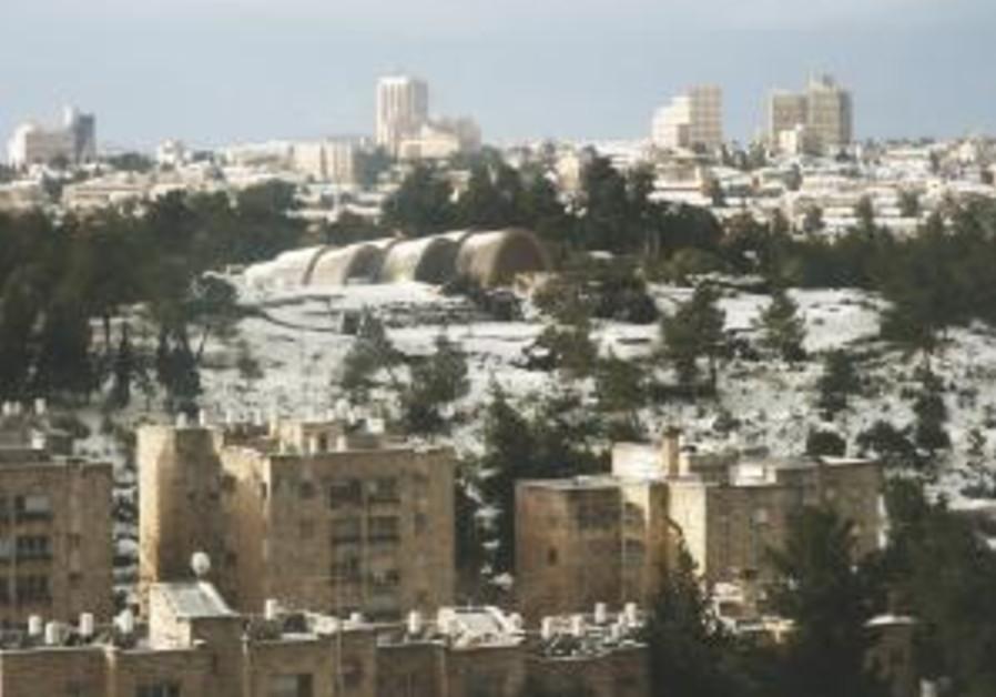 jerusalem snow 298.88