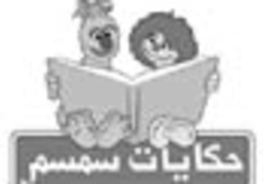 Fine-tuning Arab television