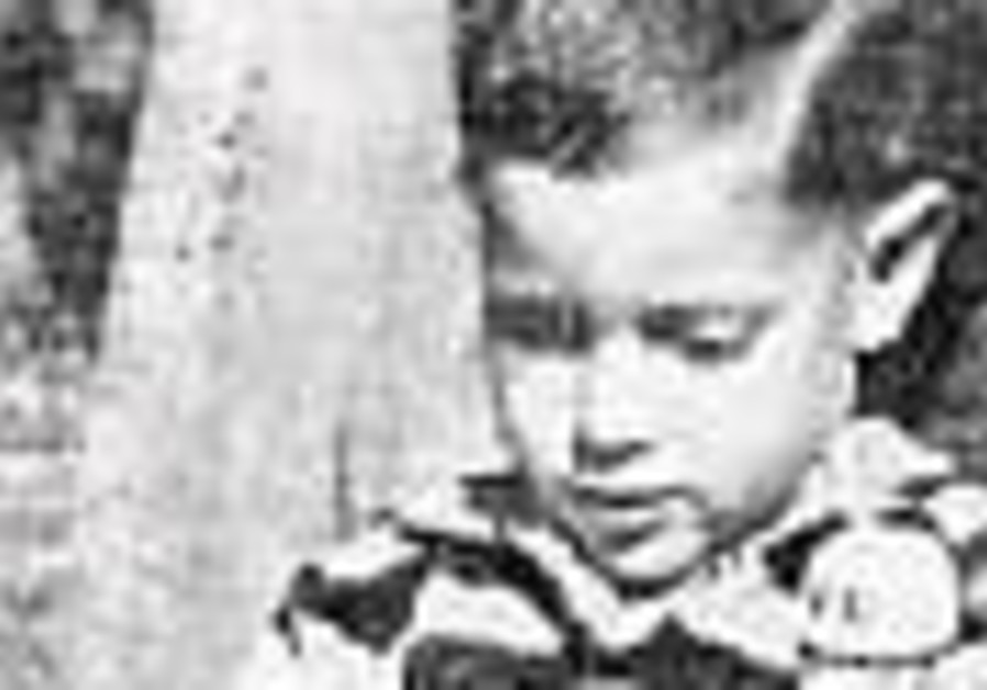 South African olim celebrate centennial of Jewish orphanage
