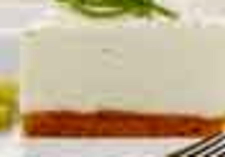 cheesecake 88