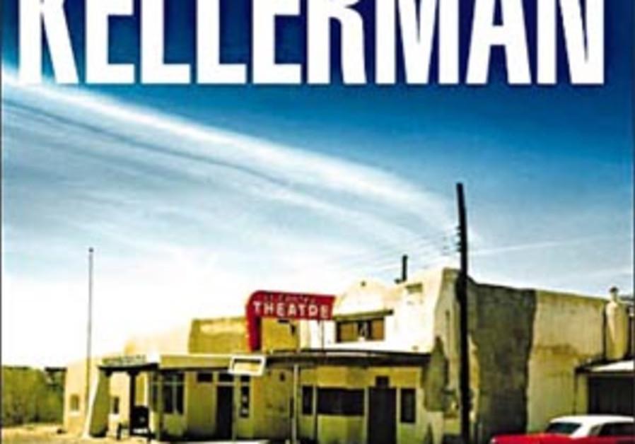 kellerman book 88 298