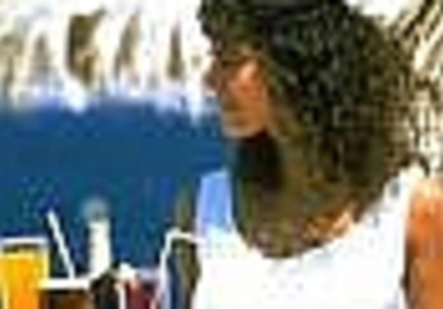 Cinefile: 'Waitress': In memoriam