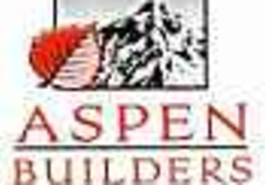 Canadian investor buys Aspen Builders