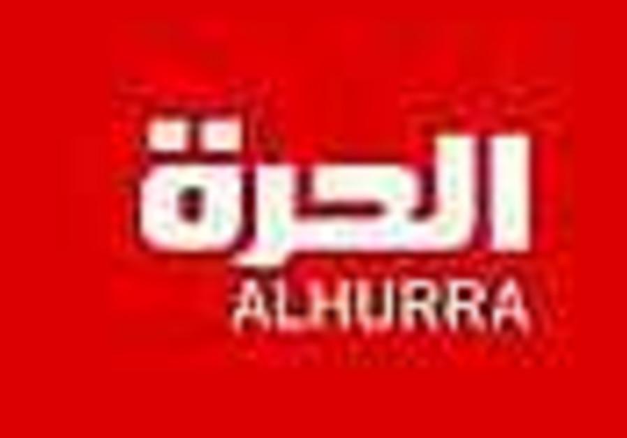 News director quits Arab language network