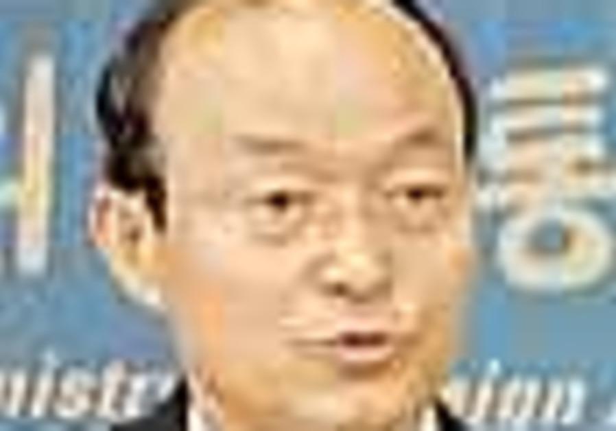 S. Korea: Nuke talks hold-up nearing resolution
