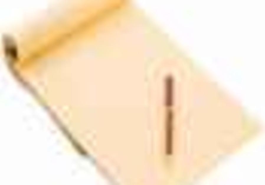 Registration of living wills has begun