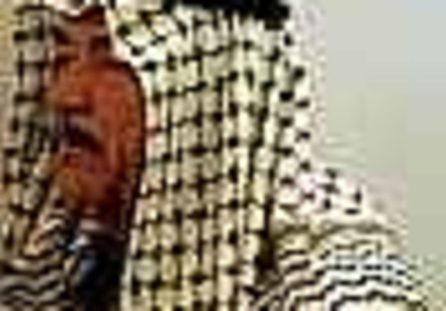 Saddam's cousin 'Chemical Ali' sentenced to hang