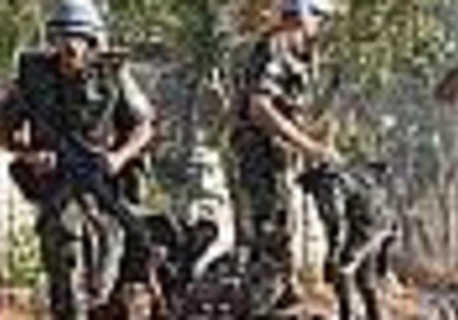 Israel seeks changes to UNIFIL mandate after attacks