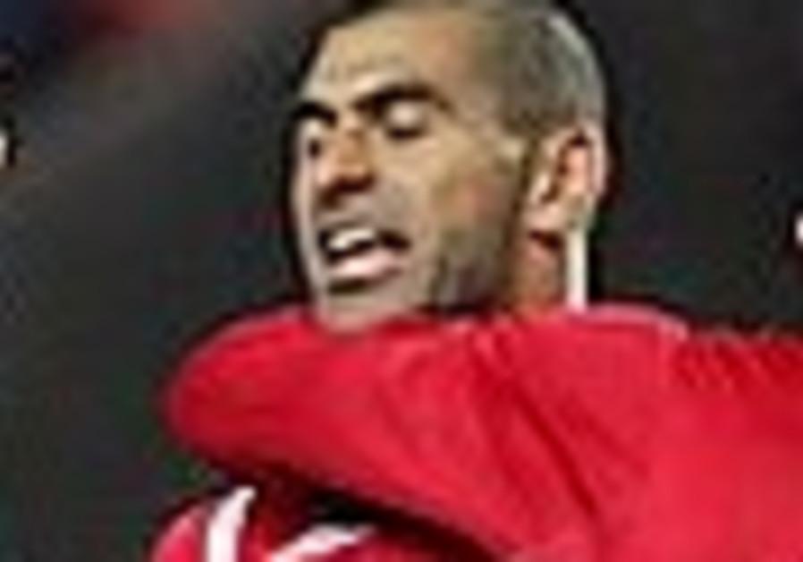 Tuamah, Vermut move to Belgian clubs