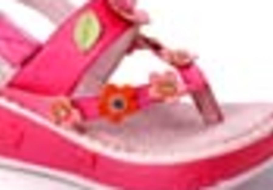 kids sandal88