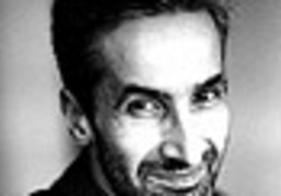 Freedman, Samuel, columnist 88