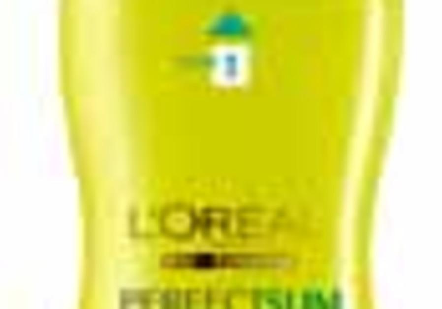 loreal 88