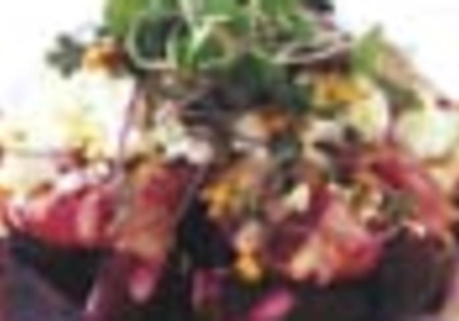 beet salad 88