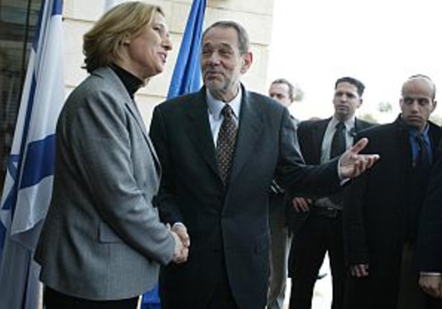 livni and solana 298.88 (do not publish again)