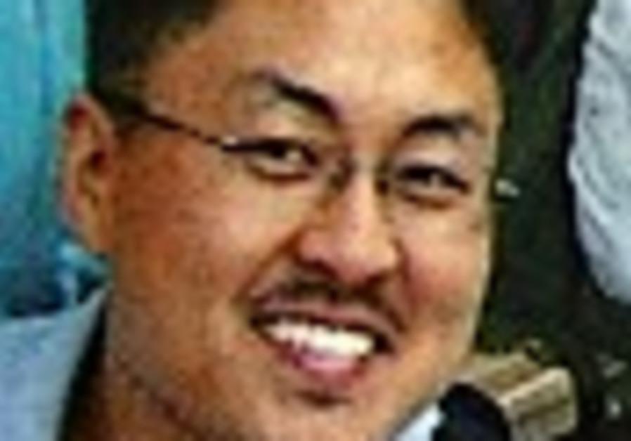 Body of 2nd slain Korean hostage in Afghanistan found