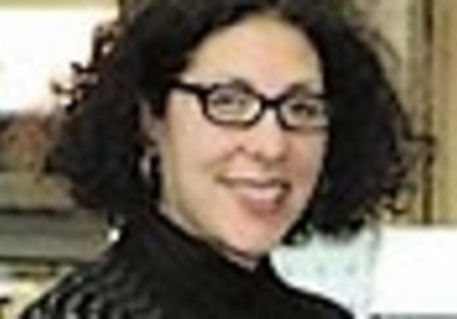 Orthodox educator to head controversial NYC Arabic school