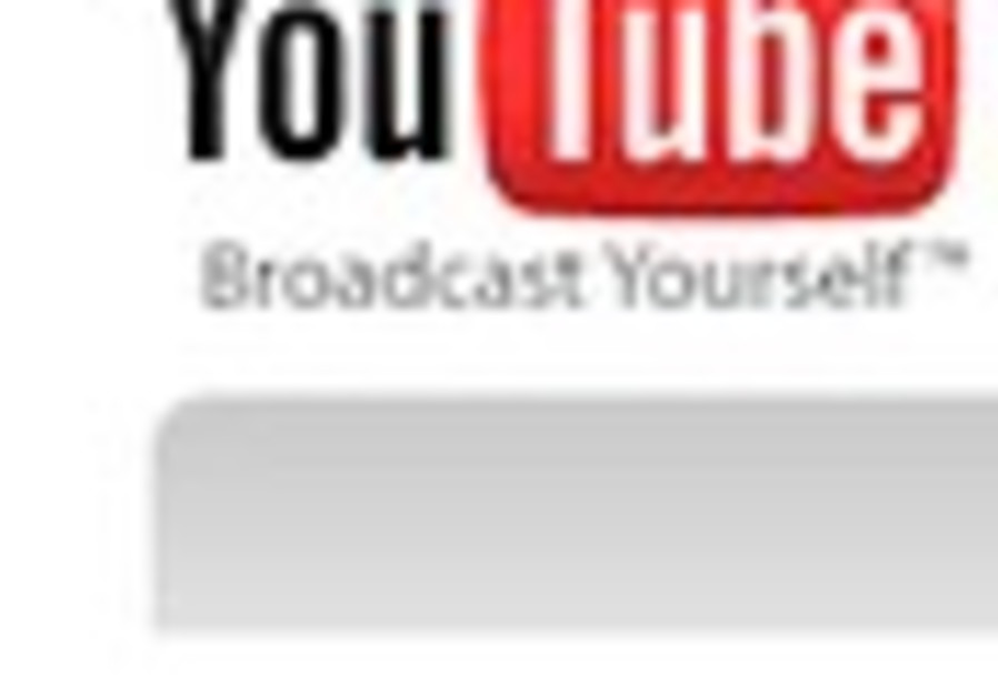 Tel Aviv musician creates hot YouTube mash