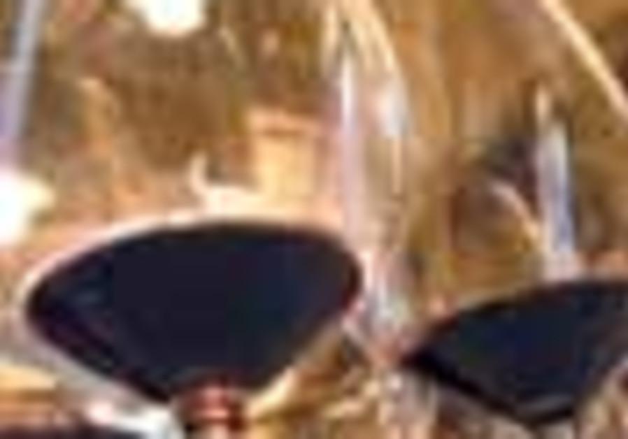 wine glasses 88