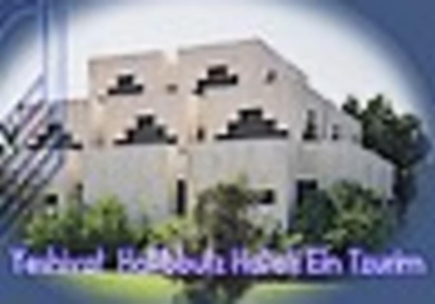 Religious kibbutzim weigh closing yeshiva