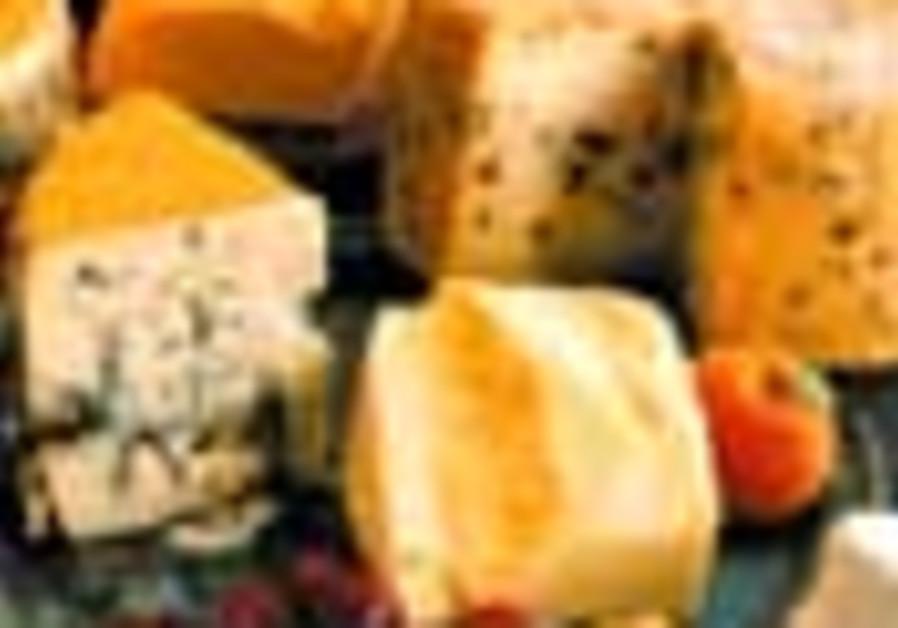 cheese 88