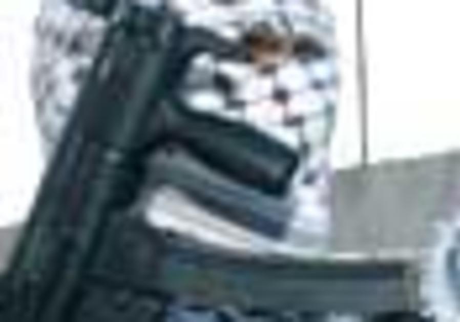 terror image 88