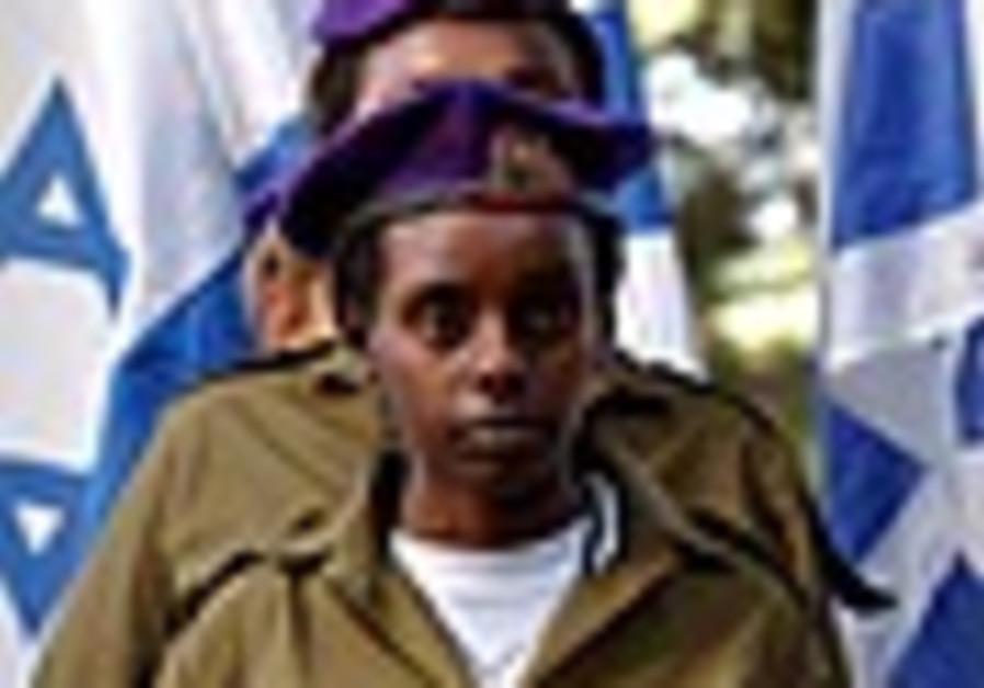 IDF 'population consultants' help commanders understand new olim