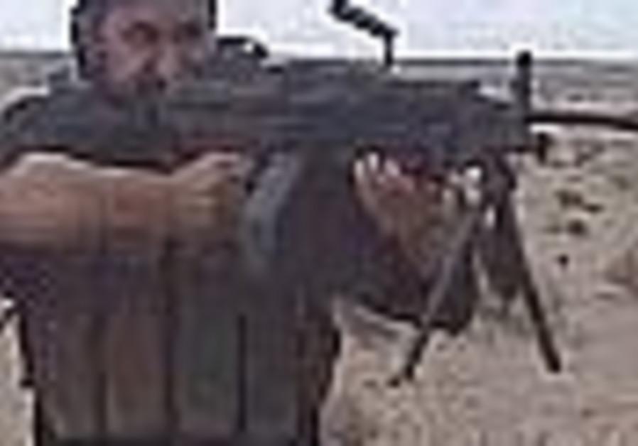 Saudi suspects seeking to revive al-Qaida