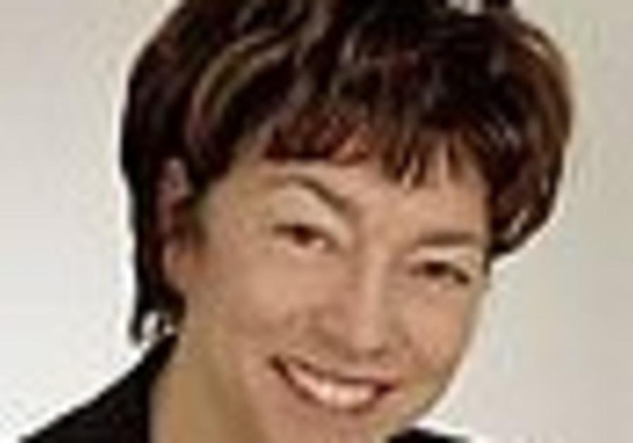 London deputy mayor skips J'lem mayors' conference