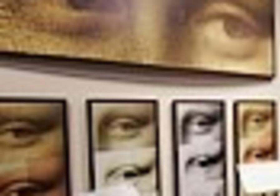 Inventor: Scans reveal Mona Lisa secrets