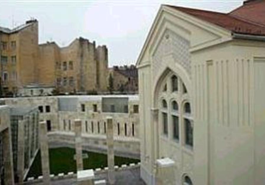 hungary holocaust memorial center 298.88