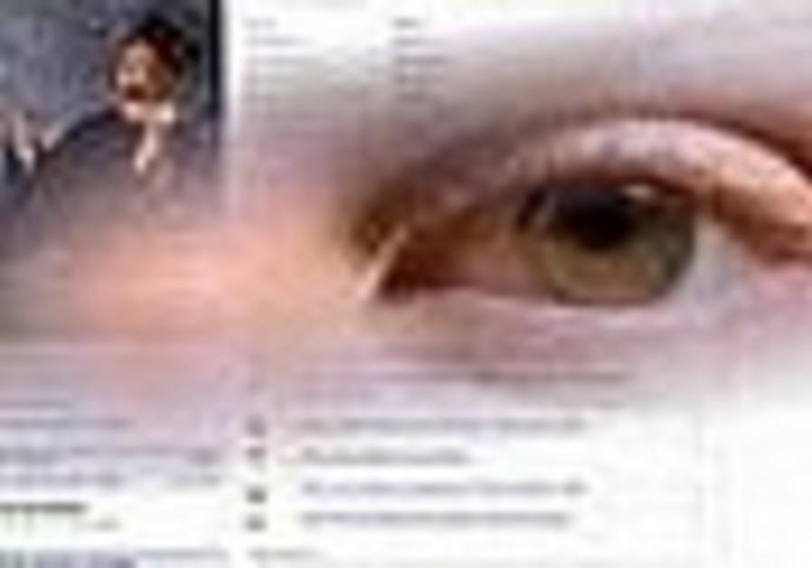 Facebook unveils targeted-ad program