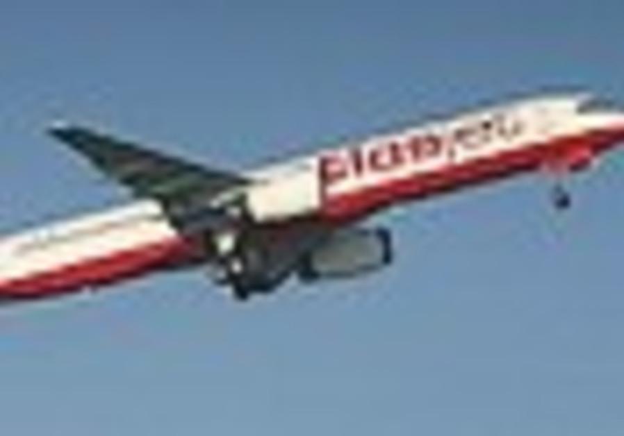 56 people killed as Atlasjet plane crashes in central Turkey